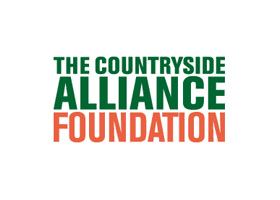 Countryside Alliance Foundation