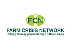 Farm Crisis Network
