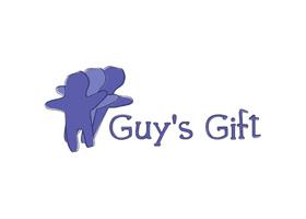 Guys Gift