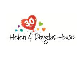 Helen and Douglas House