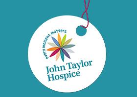 John Taylor Hospice