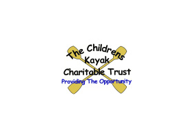 Childrens Kayaking Charitable Trust