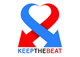 Keep the Beat