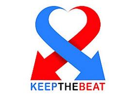 Keep the Beat