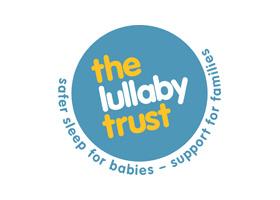 Lullaby Trust