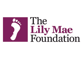 Lily Mae Foundation