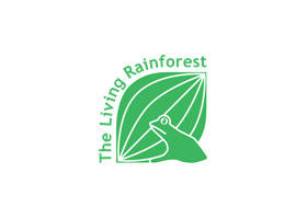 Living Rainforest