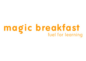 Magic Breakfast