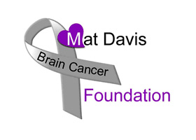 Mat Davis Foundation