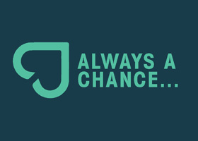 Aways a Chance