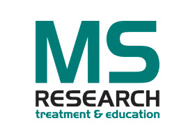 MS Research