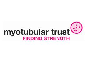 Myotubular Myopathy - Myotubular Trust