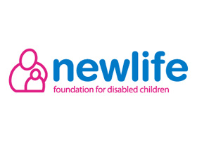 Newlife Foundation for Disabled Children