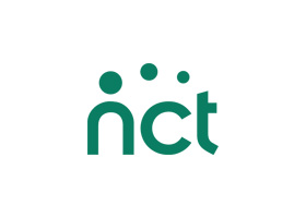 NCT | The UK's largest charity for parents.