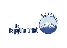 Nagajuna Trust