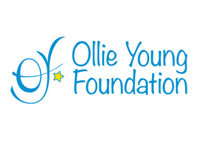 Ollie Young Foundation
