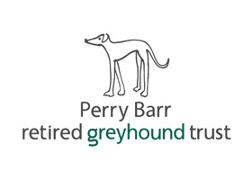 Perry Barr Retired Greyhound Trust