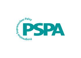 Progressive Supranuclear Palsy Association