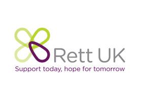 RettUK - Rett Syndrome