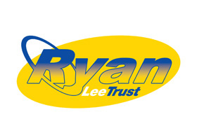 Ryan Lee Trust