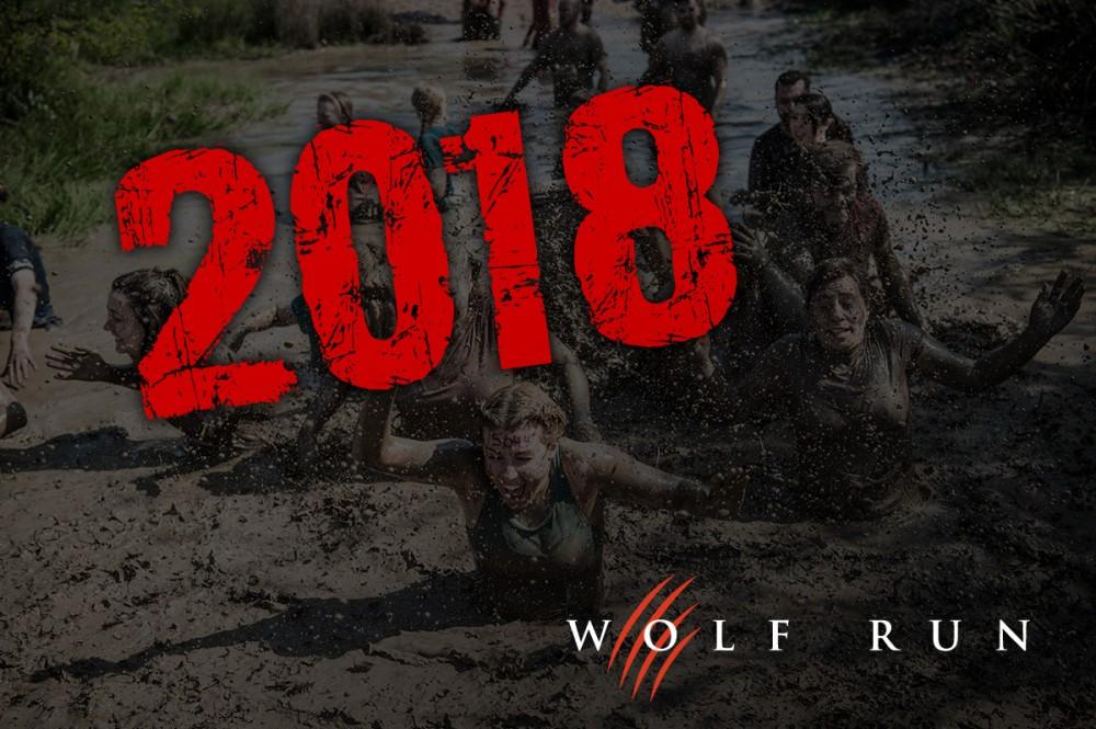 2018 Header
