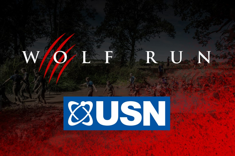 USN Partners