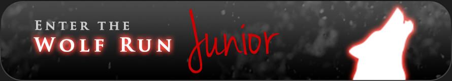 Enter the Summer Wolf Juniors Wolf