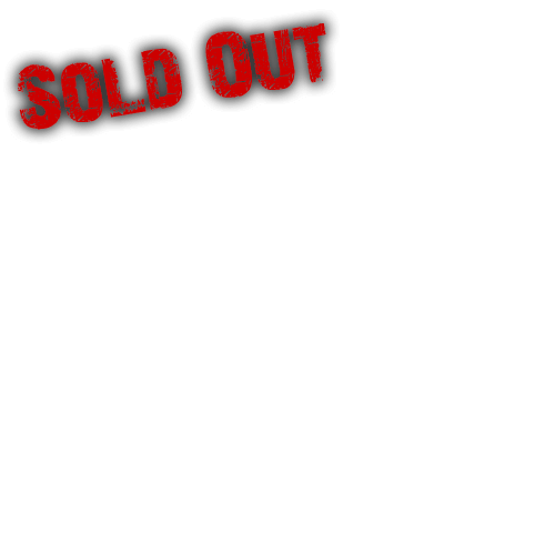 Sold Out