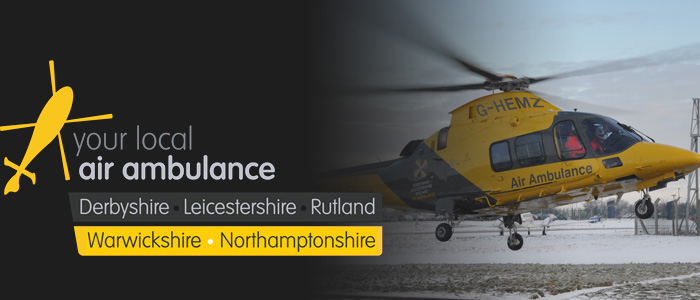 https://theairambulanceservice.org.uk/