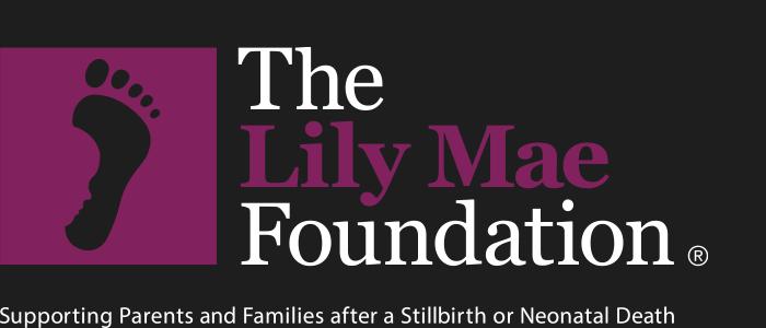 lilymaefoundation.org