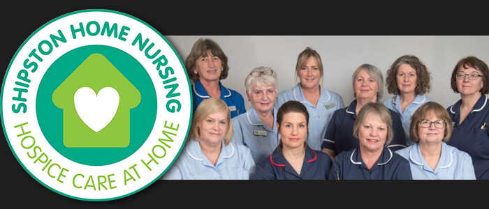 www.shipstonhomenursing.co.uk